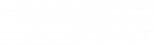 Healing Willow Counselling Logo